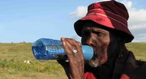 Watersheer's Sulis Bottletop