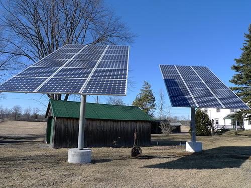 Solar energy - Environment news - Israel