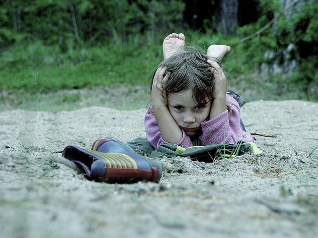 Hypersensitive Children - Health News - Israel