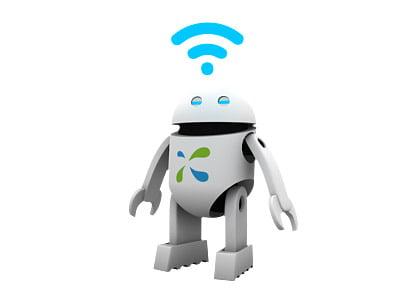 WeFI - technology news