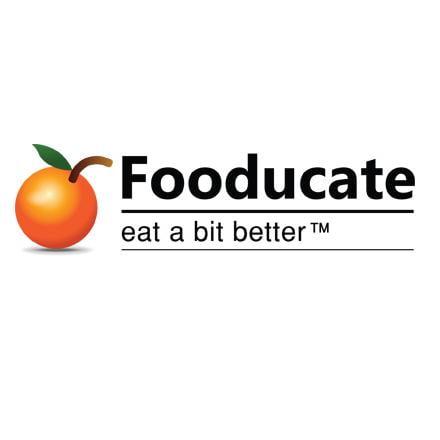 Fooducate - News Flash - Israel