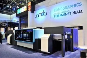 Landa - Technology News - Israel