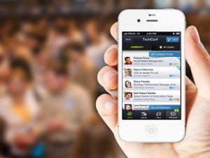 Bizzabo - Technology News - Israel