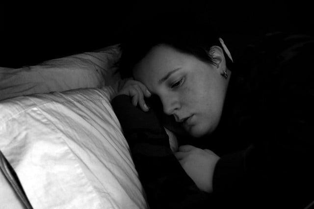 Sleep - Health News - Israel