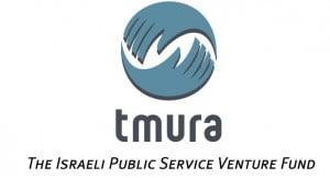 Tmura - Social Awareness - Israel