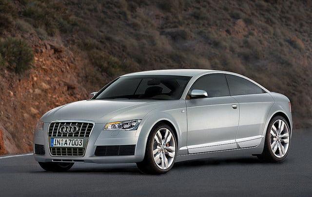 Technology News: Israeli Company Developing Driverless Cars