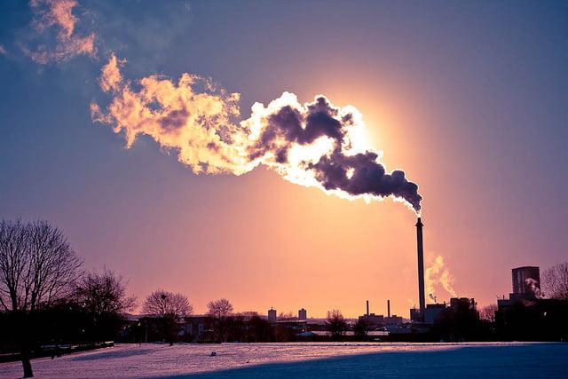 Environment News - Yafa: The Arab-Israeli Solution For Clean Energy