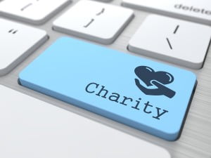Social Awareness - OurCrowd And Tmura's Initiative: Startups Raising Money Will Have To Give To Charity
