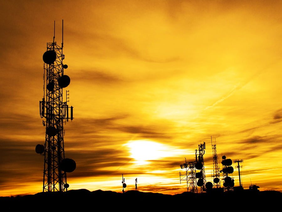 Technology News: Israel And India To Develop 5G Technology Together