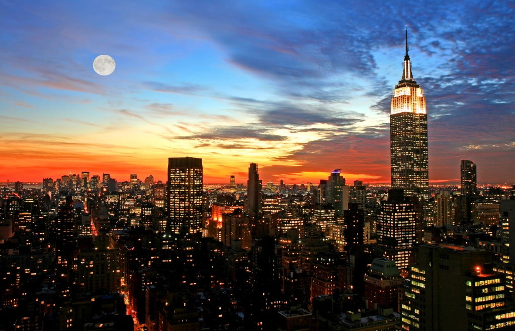 Technology News: 10 Israeli Startups Operating In New York To Watch In 2014 via BigStock