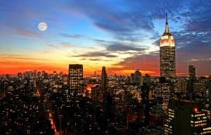 Technology News: 10 Israeli Startups Operating In New York To Watch In 2014 via BigStock