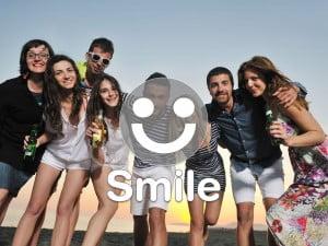 Technology News: Selfie App CamMe Wins Most Innovative App Award At MWC Barcelona