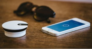 Technology News: Sensibo's AC Attachment Will Make You Feel Cool