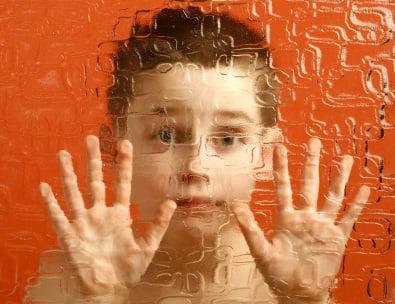 autism via Flickr