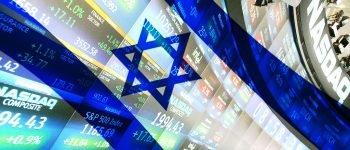Israel Fintech. Courtesy