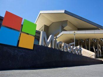 Microsoft. Courtesy