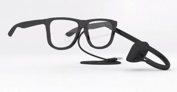 eyecontrolglasses