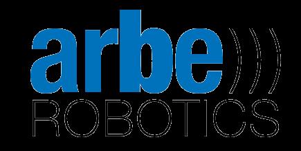 arberobotics logo