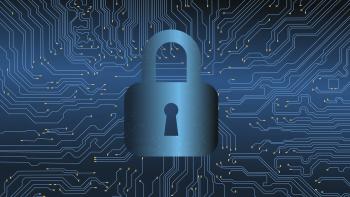 Lock, Photo via CC, Pixabay