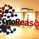 CytoReason's office in Tel Aviv. Courtesy
