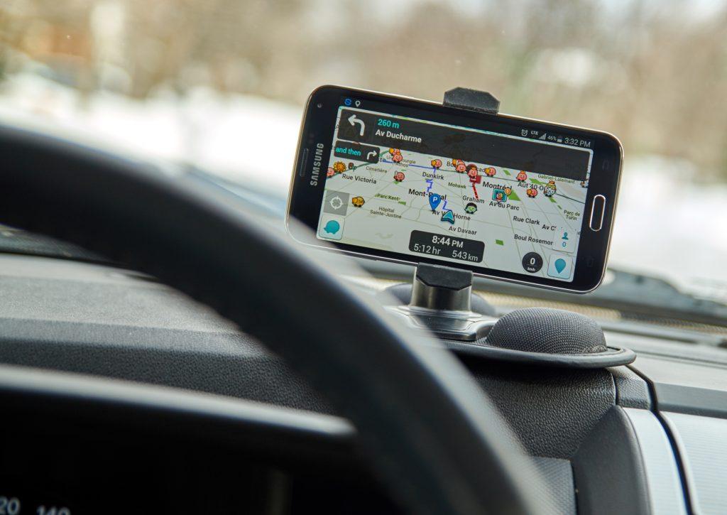 "The Waze navigation app. <a href=""https://depositphotos.com/stock-photos/waze-app-st60.html?filter=all&qview=101468358"" target=""_blank"" rel="