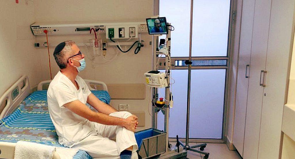 RobotiCan's NurseeBot. Courtesy