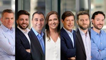 Team8 Partners