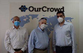 Pandemic Innovation fund