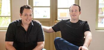 Trigo founders