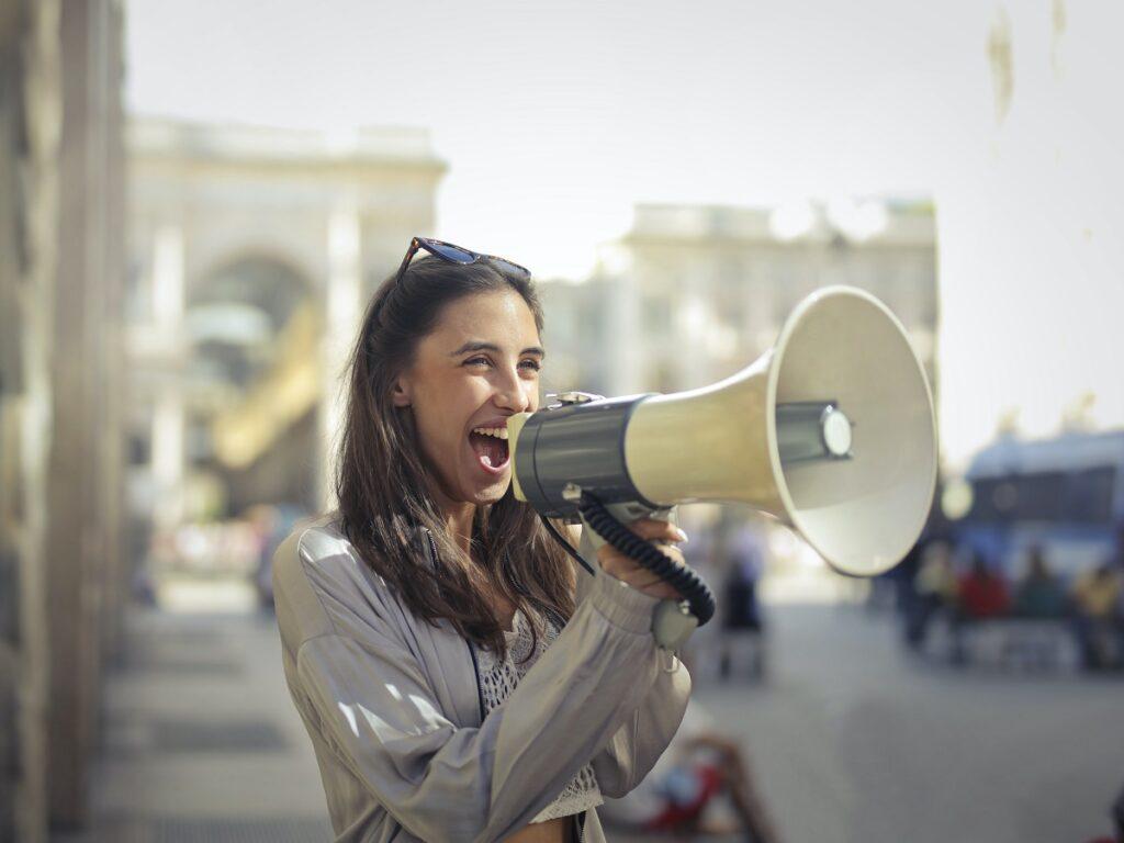 Vocalis Health