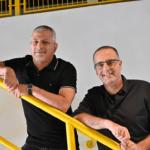 Israeli telehealth firm Tyto Care