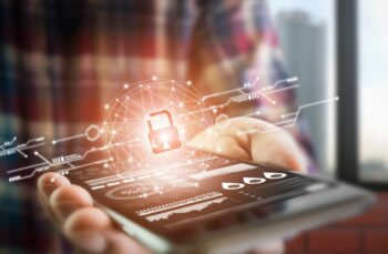 Cellebrite offers solutions to access locked and encrypted devices to obtain critical digital evidence. Photo via Cellebrite.