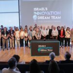 Peres Center for Peace and Innovation
