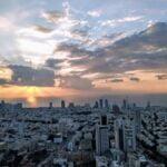 Techstars Tel Aviv Accelerator